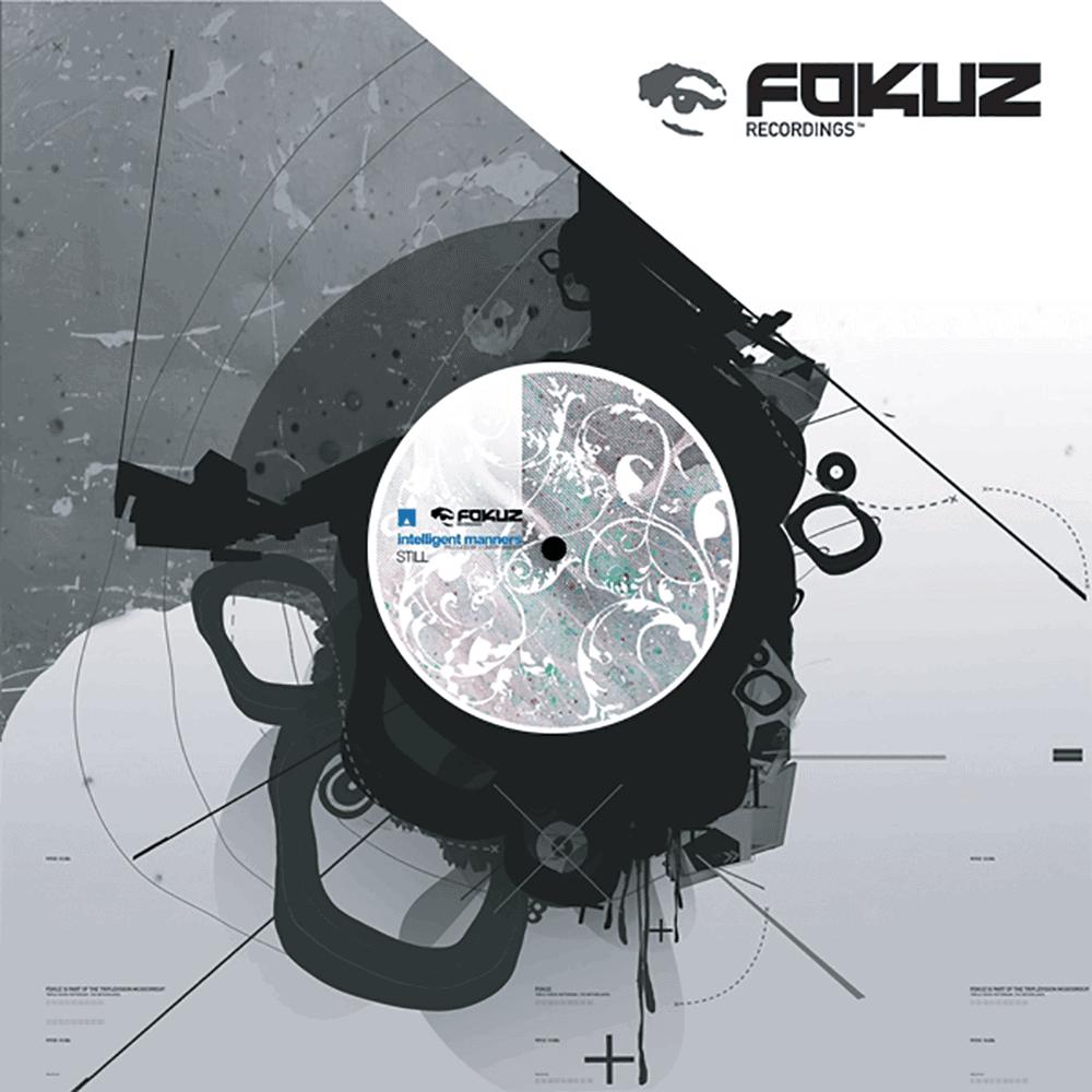 FOKUZ047