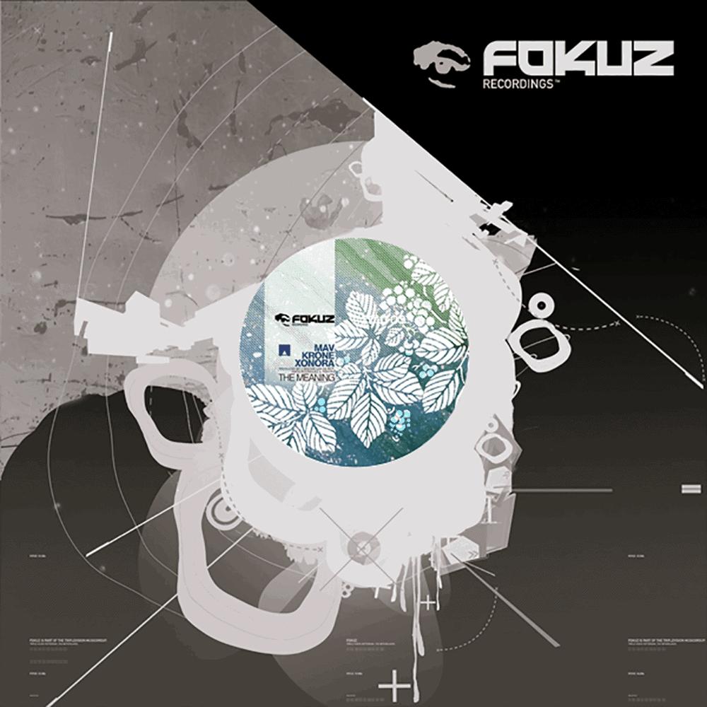 FOKUZ048.5