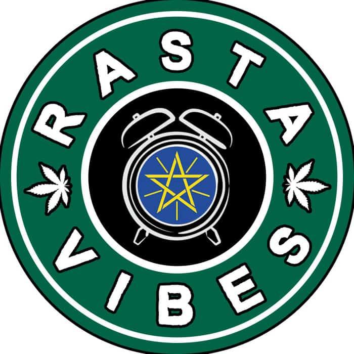 RASTA005V
