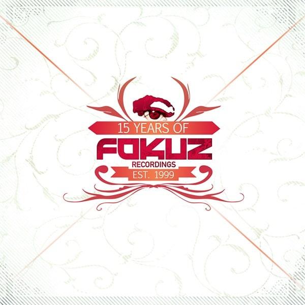 FOKUZ015CD_Front_square