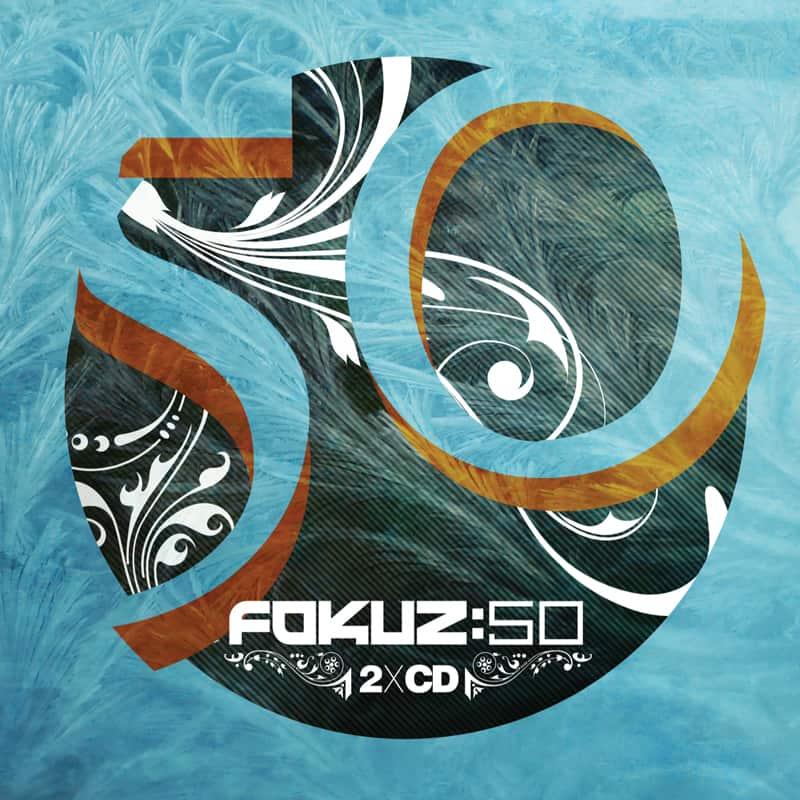 FOKUZCD050_800x800