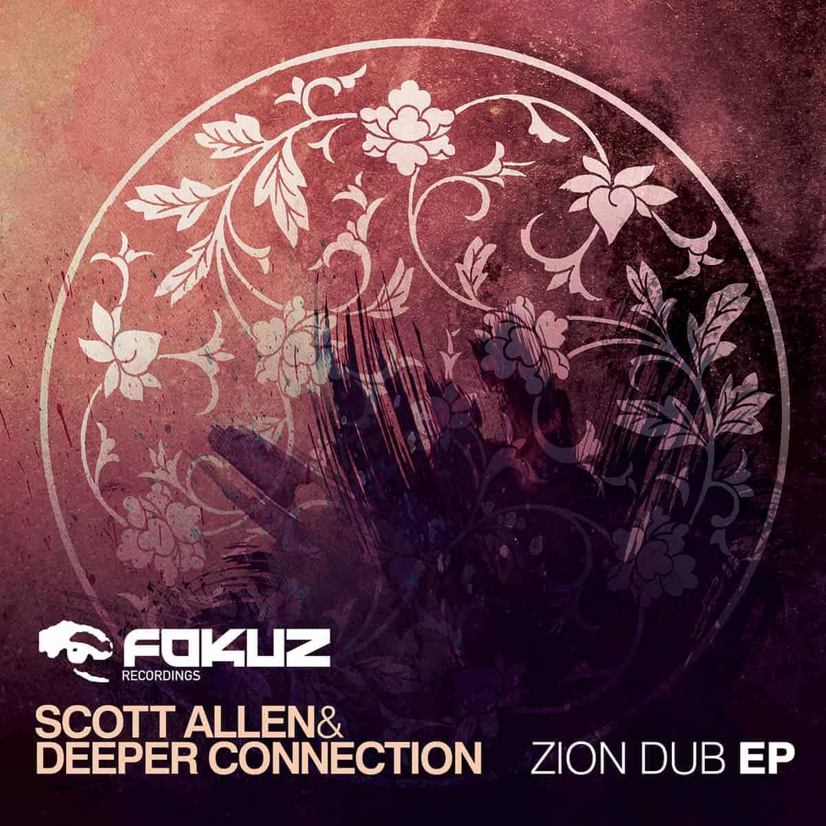 FOKUZ-061-Digital-FOR-WEB