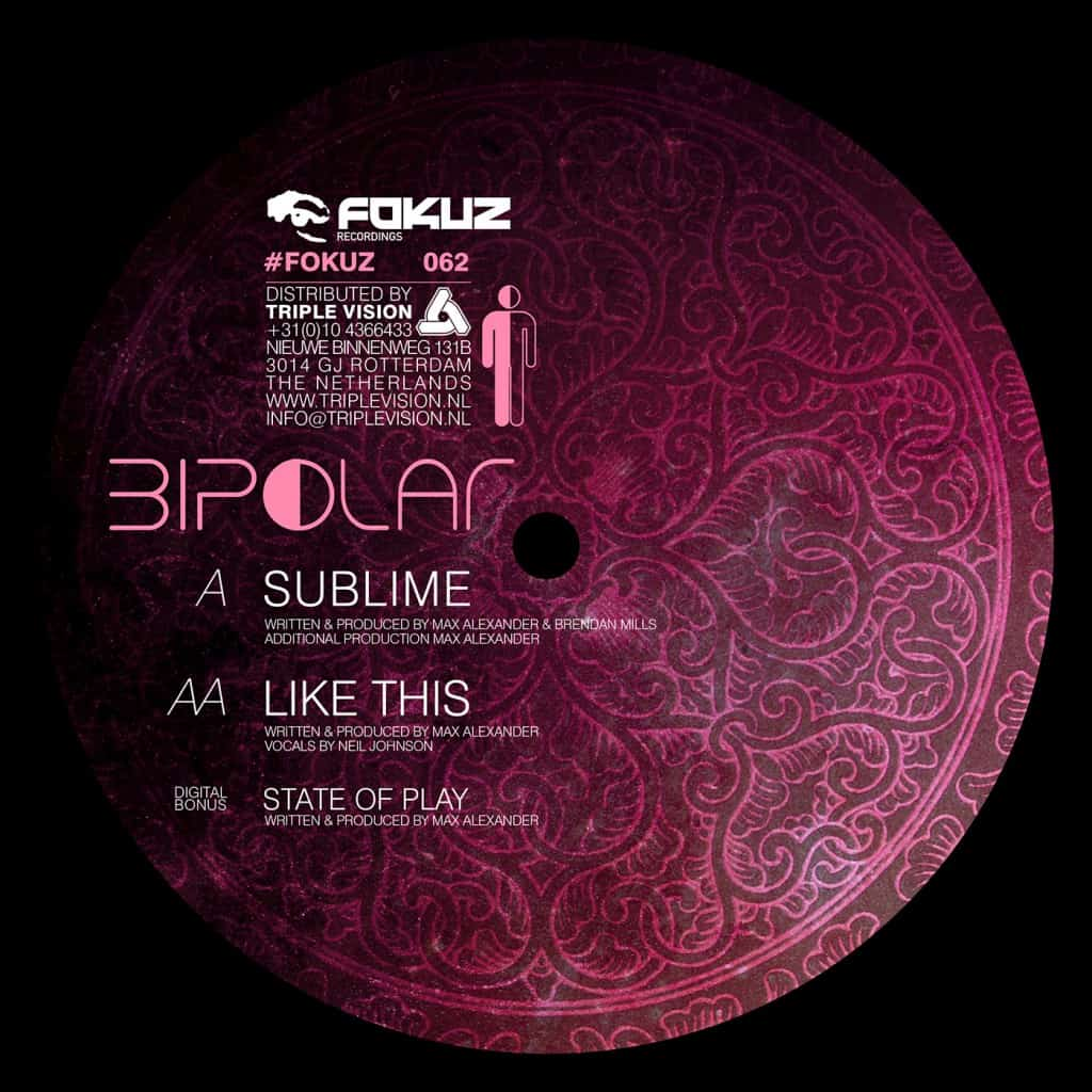 FOKUZ-062-vinyl-B-(3)-FOR-WEB