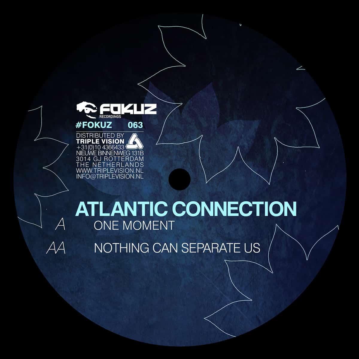 FOKUZ-063-vinyl-B-(2)-FOR-WEB