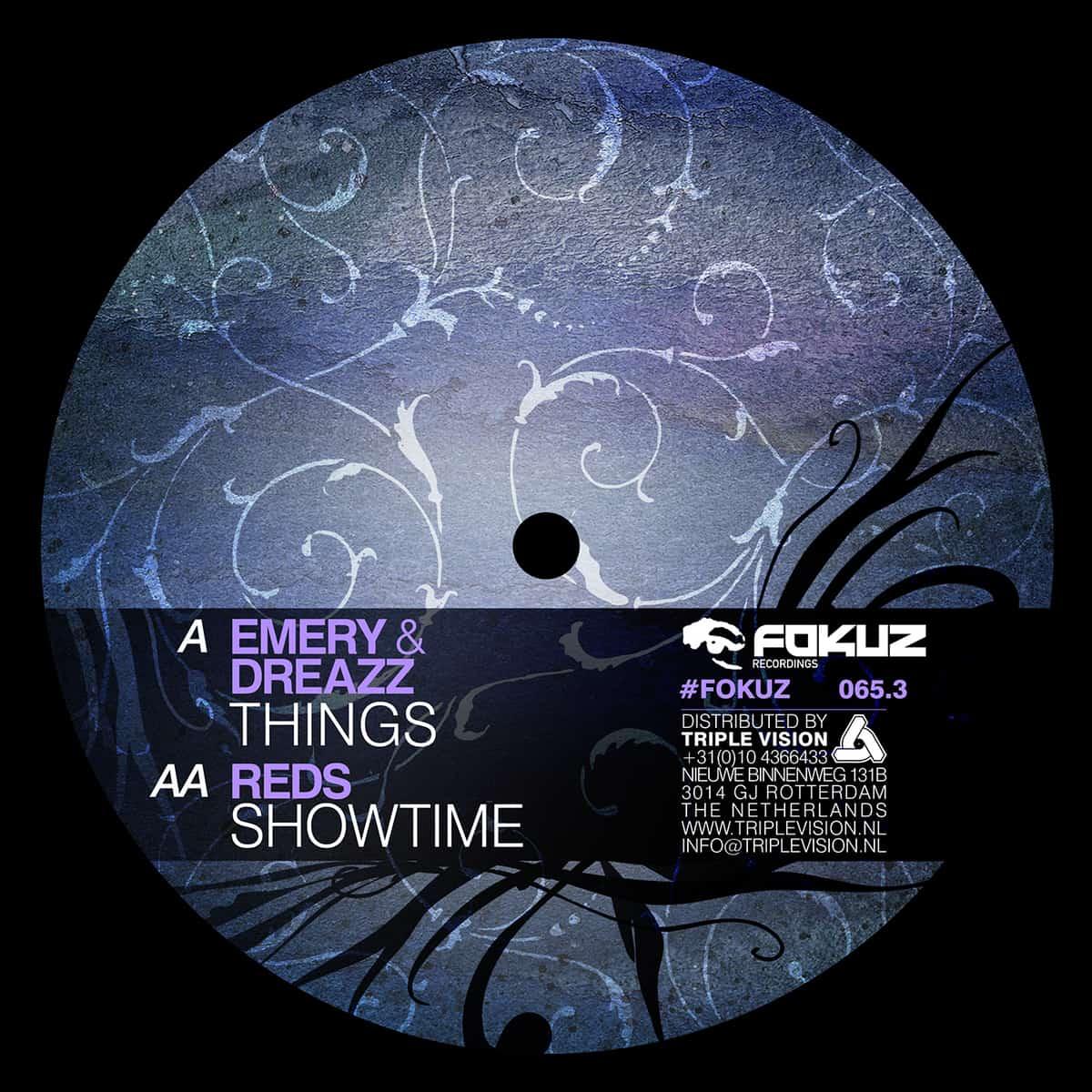 FOKUZ-065-3-Vinyl-B-FOR-WEB