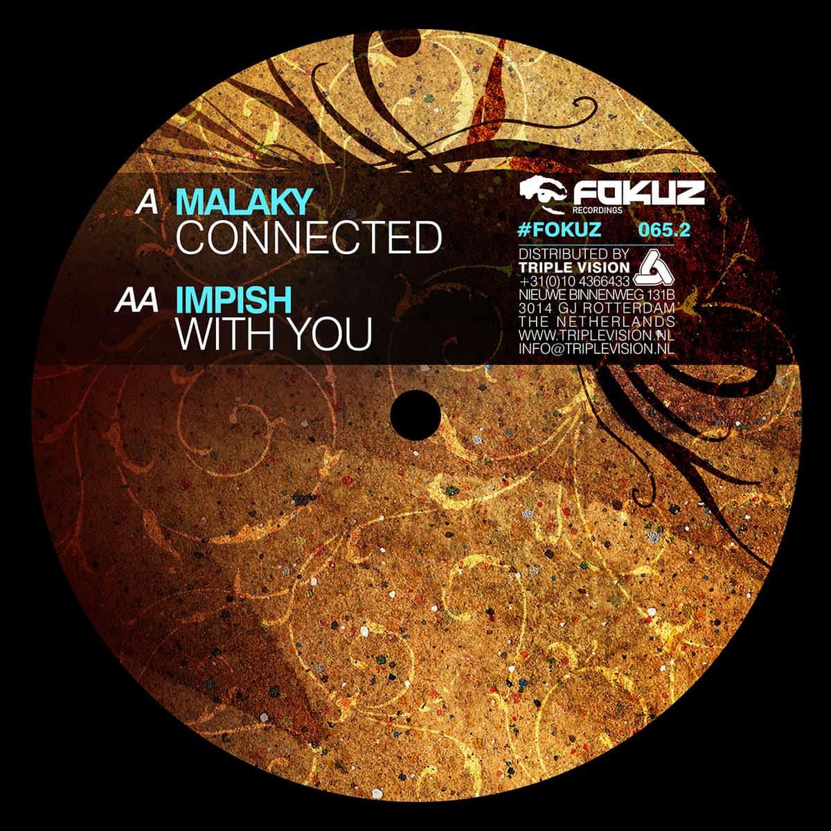 FOKUZ-065-2-Vinyl-B-FOR-WEB