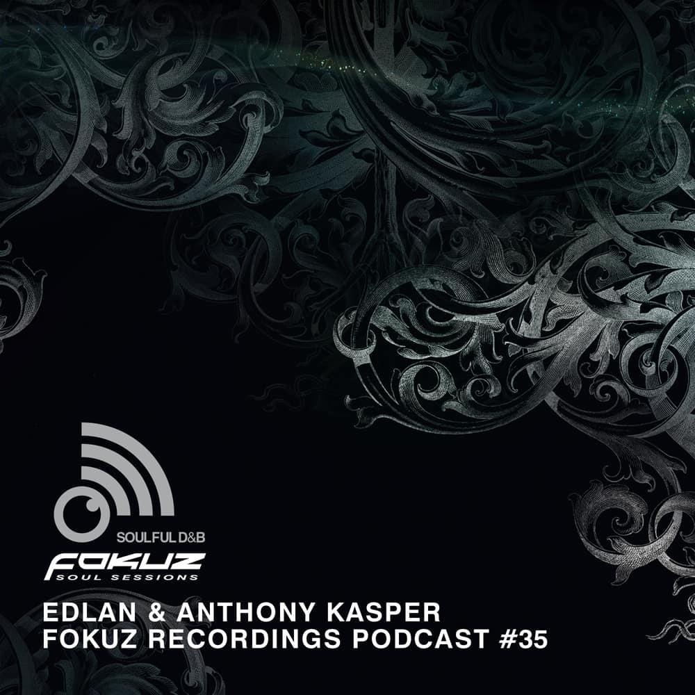 Fokuz Recordings