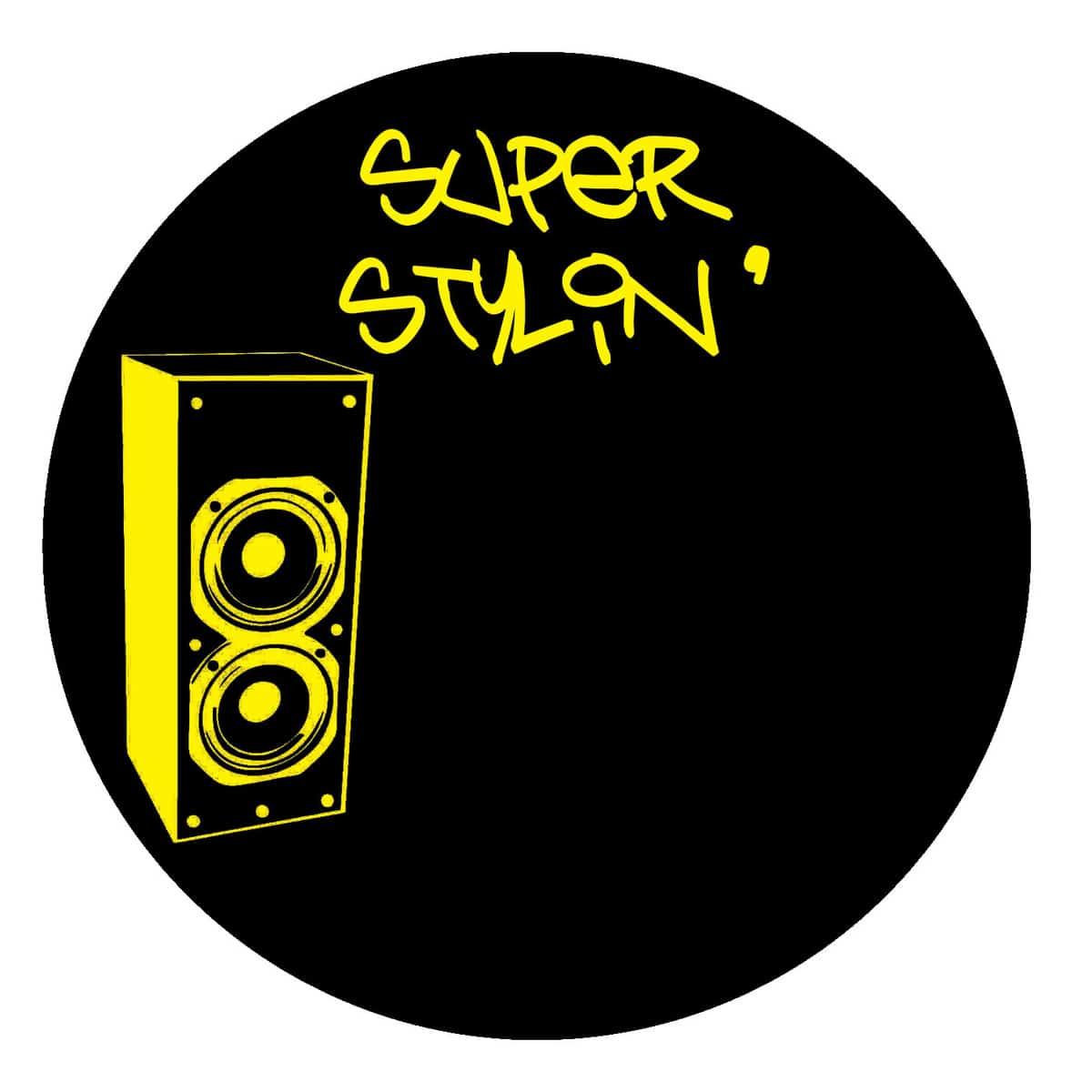 SUPERSTYLIN001