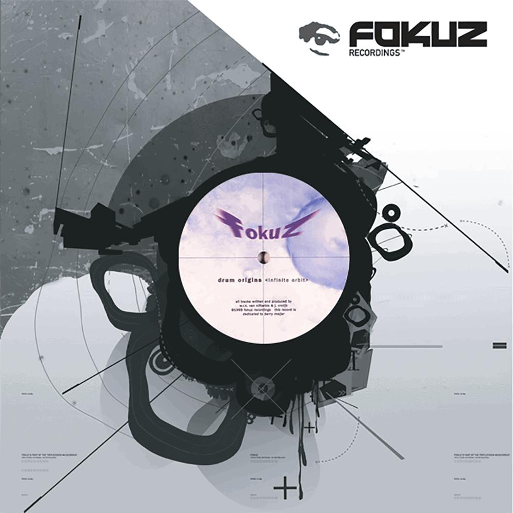 FOKUZ001