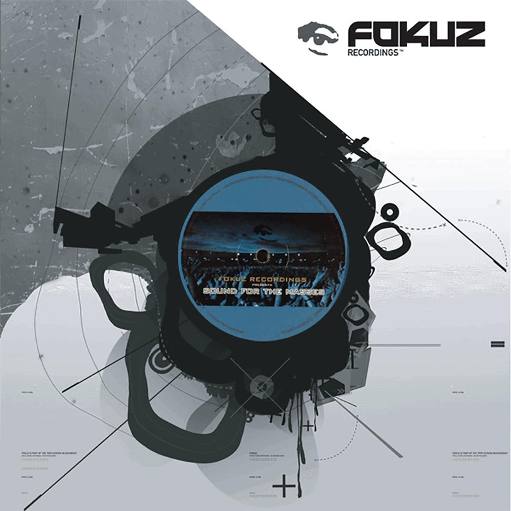 FOKUZ-019
