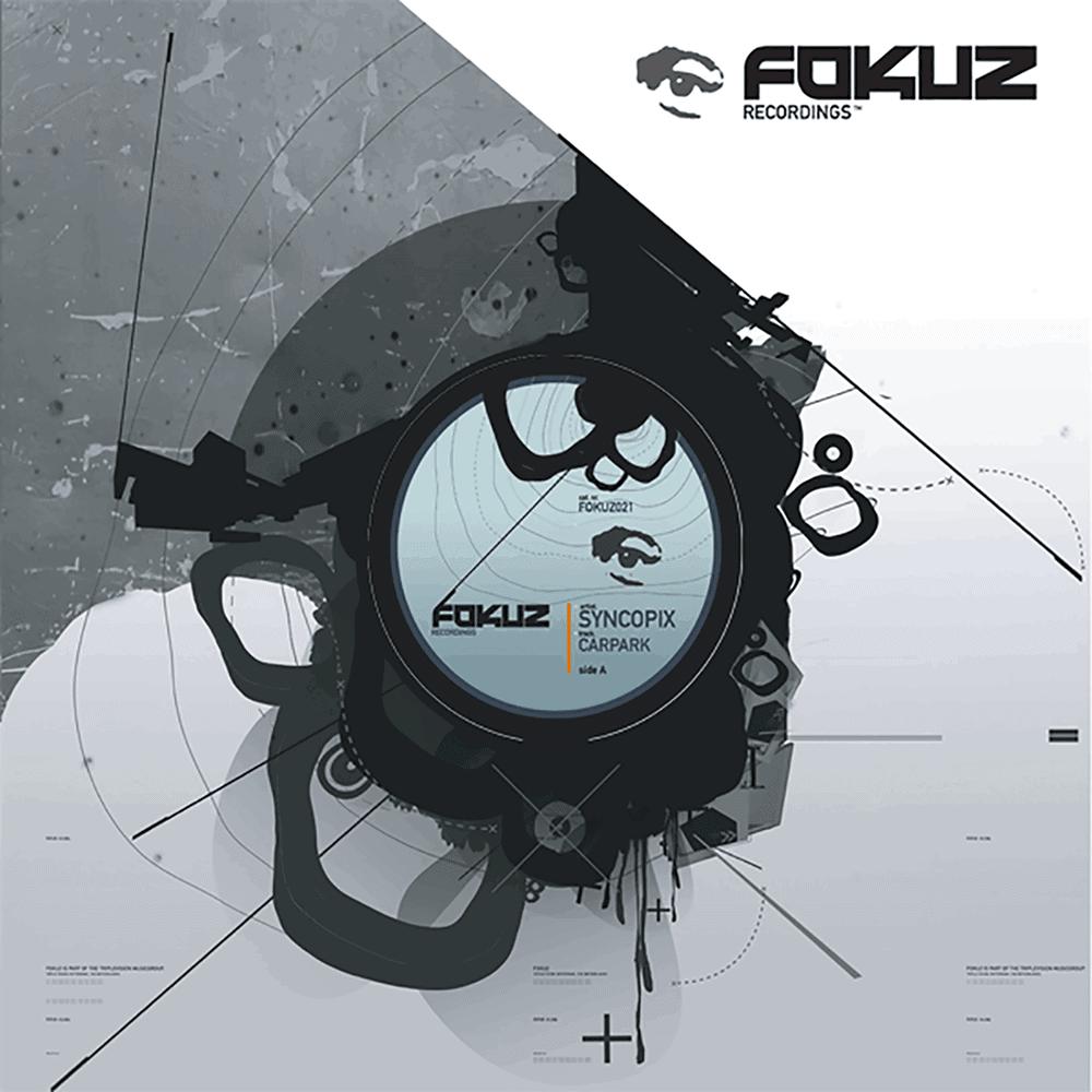 FOKUZ021
