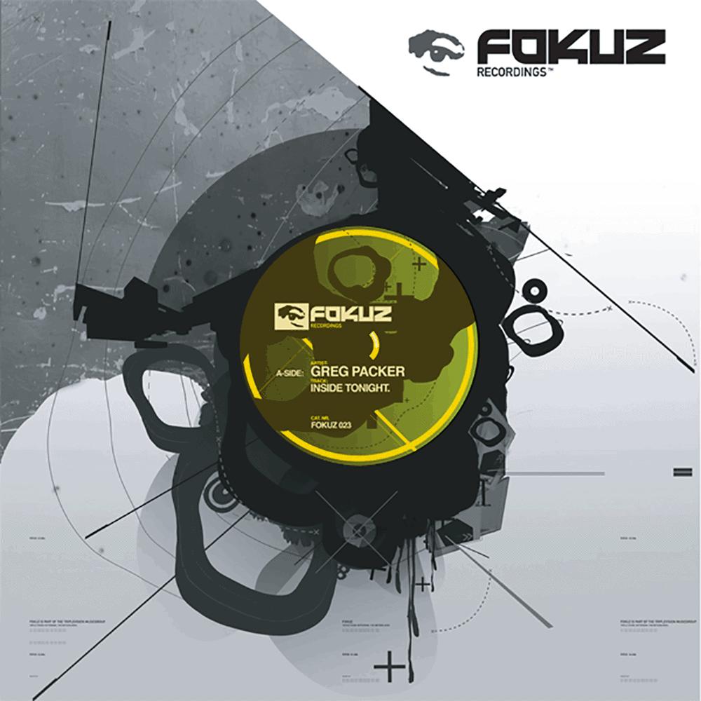 FOKUZ023