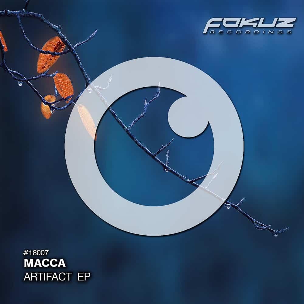 FOKUZ18007-1000px