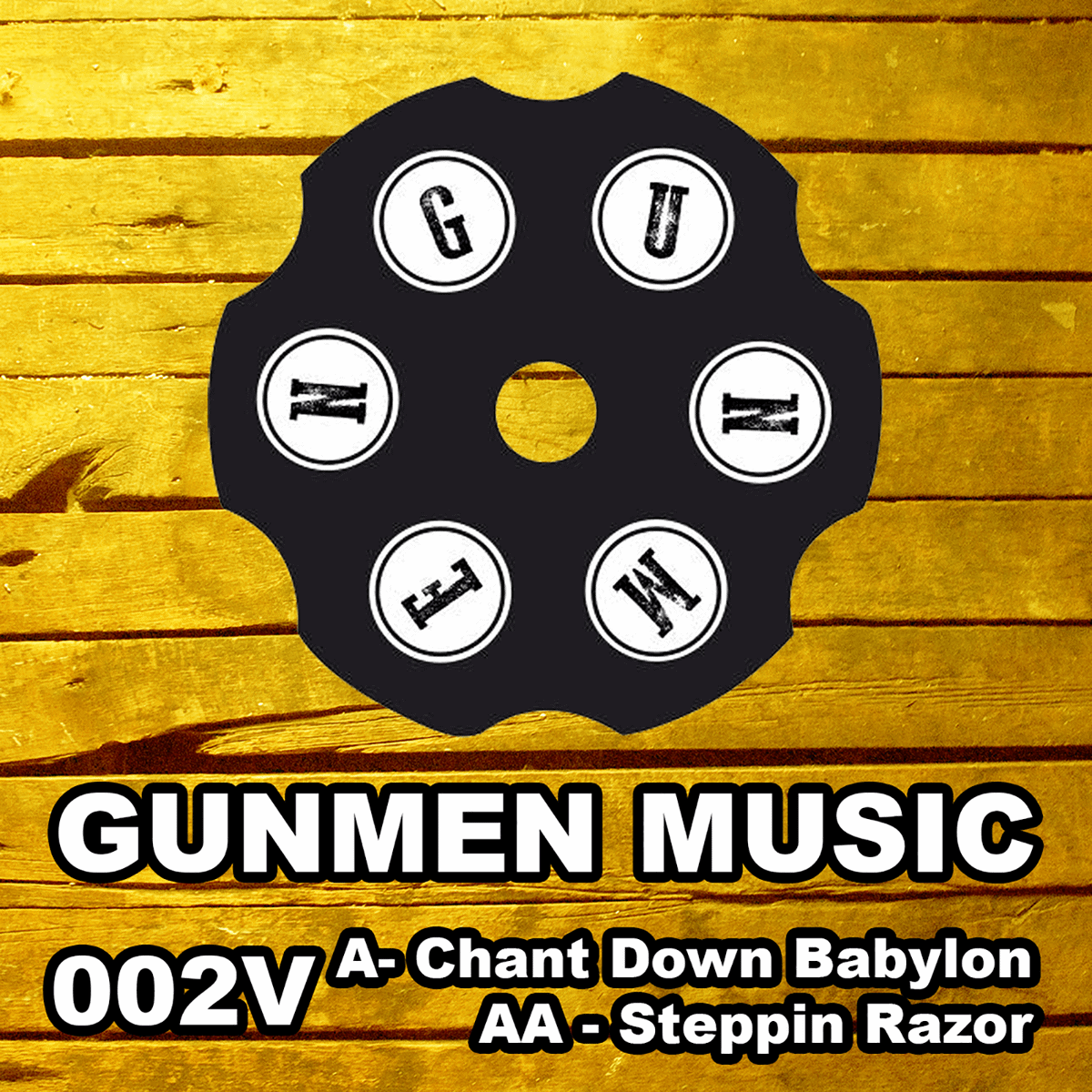 gunmen002V