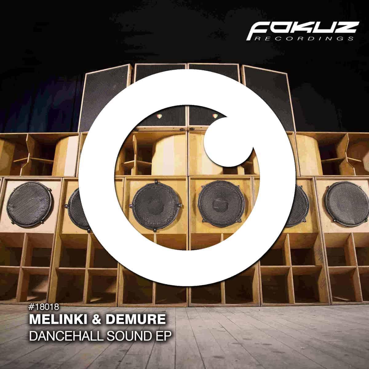 fOKUZ18018-digital-Artwork-Soundsystem2