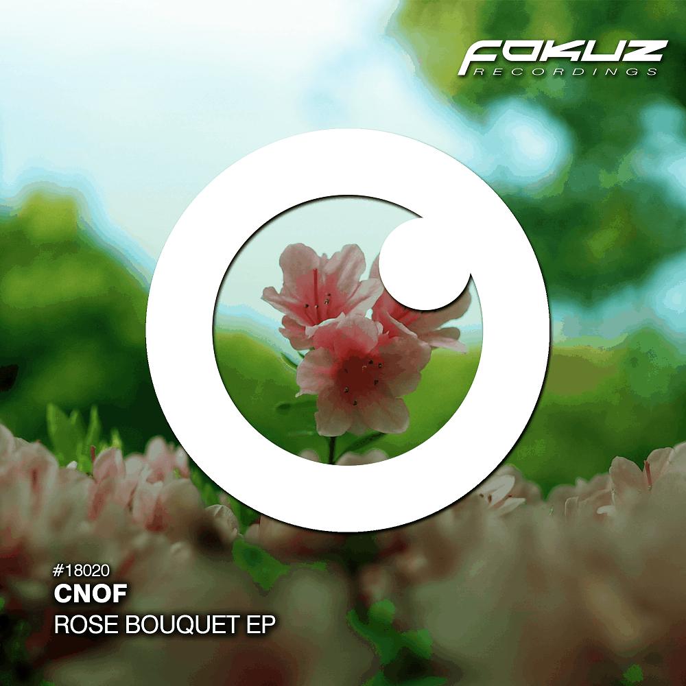 FOKUZ18020-1000px
