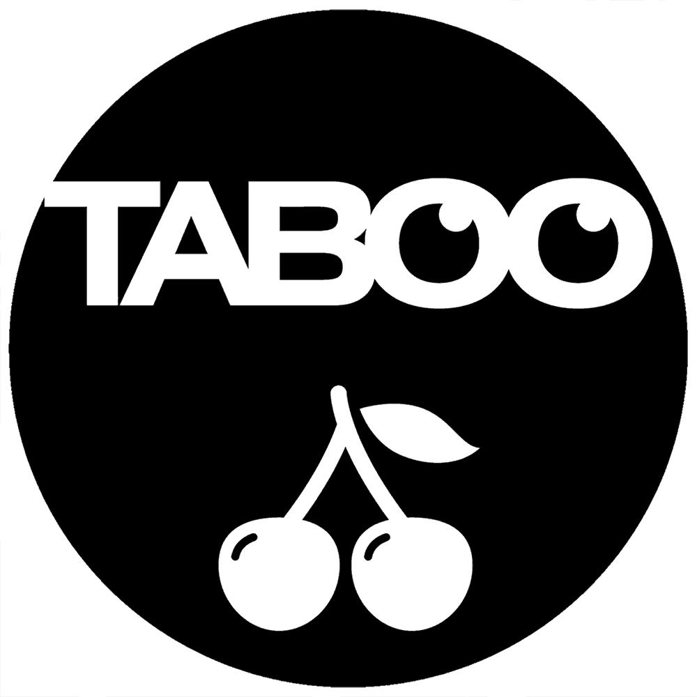 TABOO1-1000px