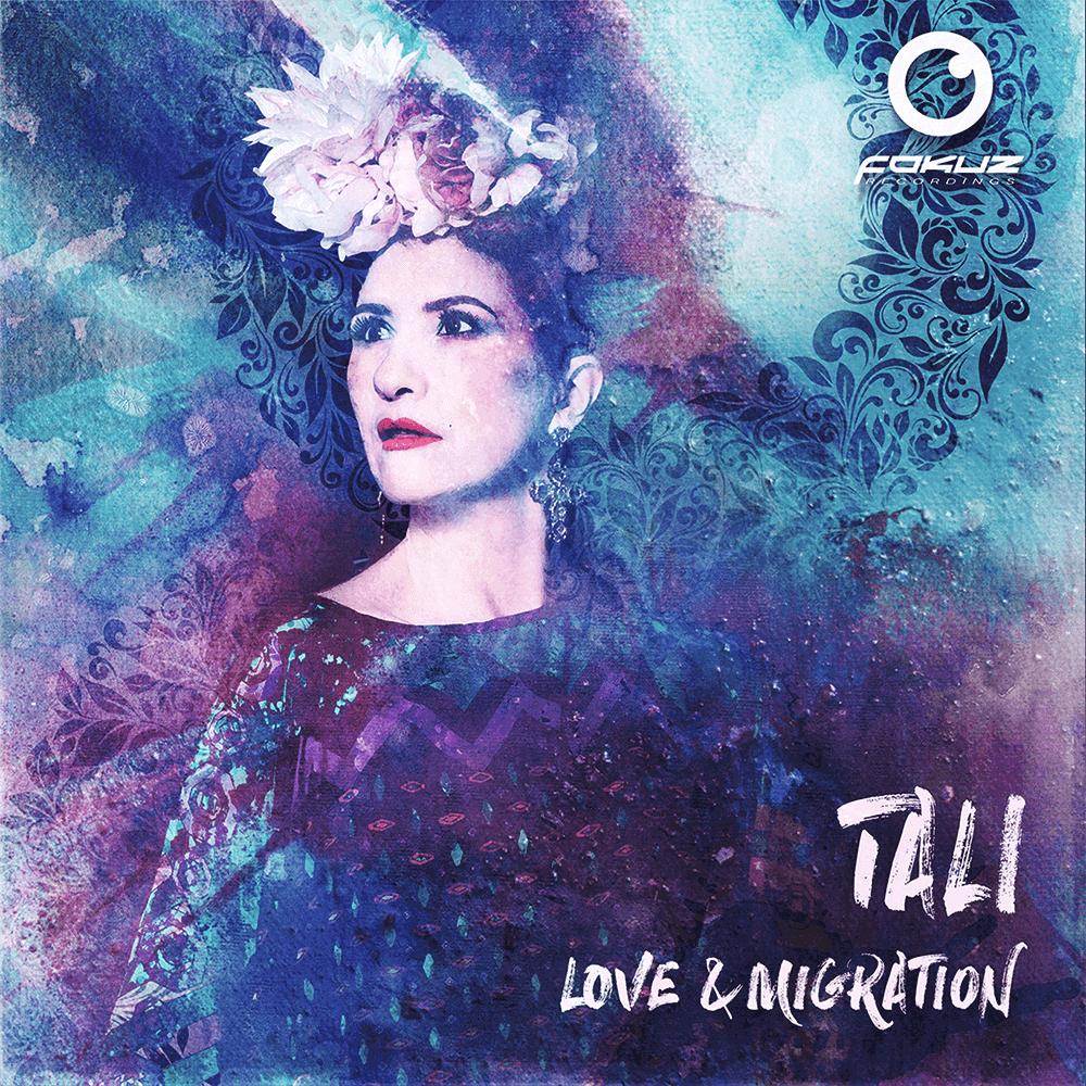 LoveMigration-1000x