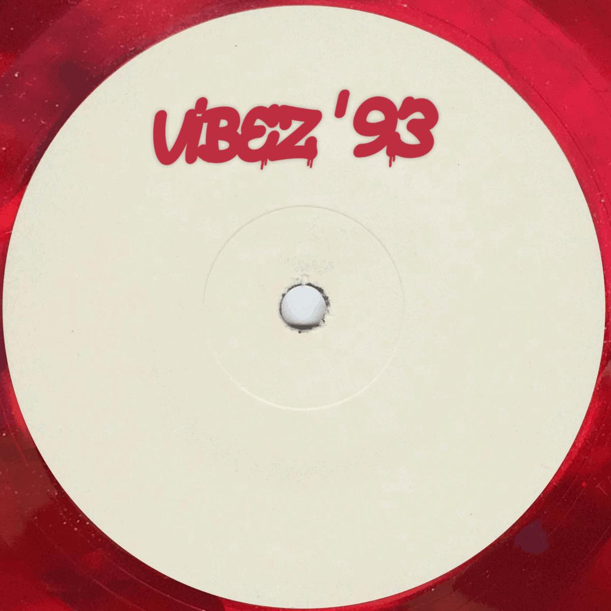 VBZ-93001-ART