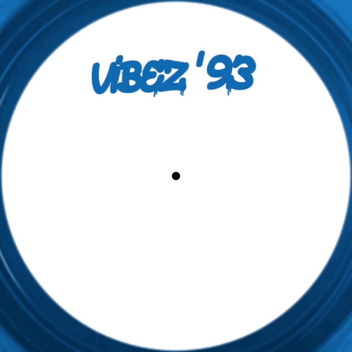 VIBEZ93002-ART