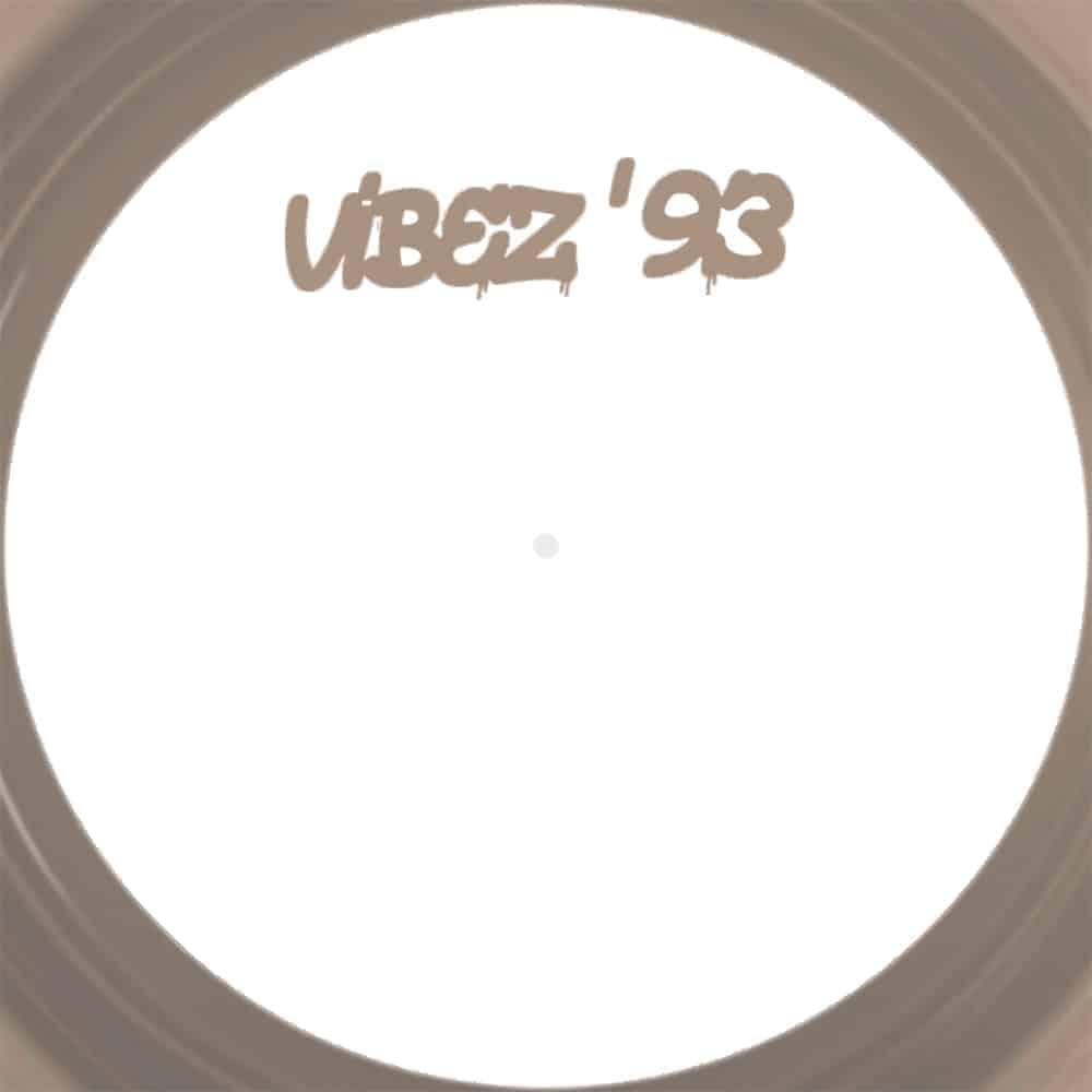 VIBEZ93003-ART