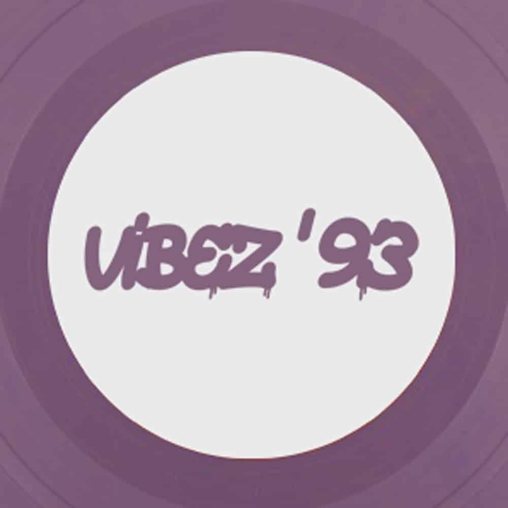 VIBEZ93006-ART