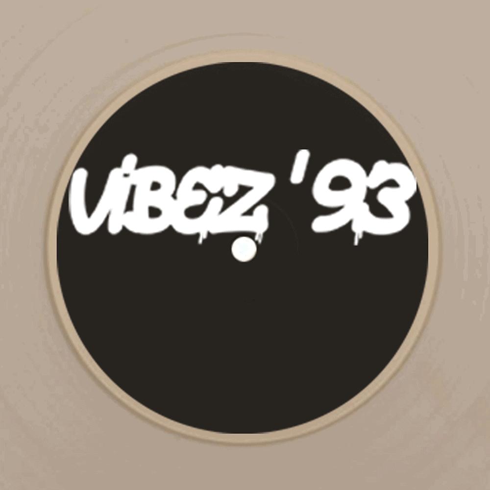 VIBEZ93LTD002–NEW-(1000px)