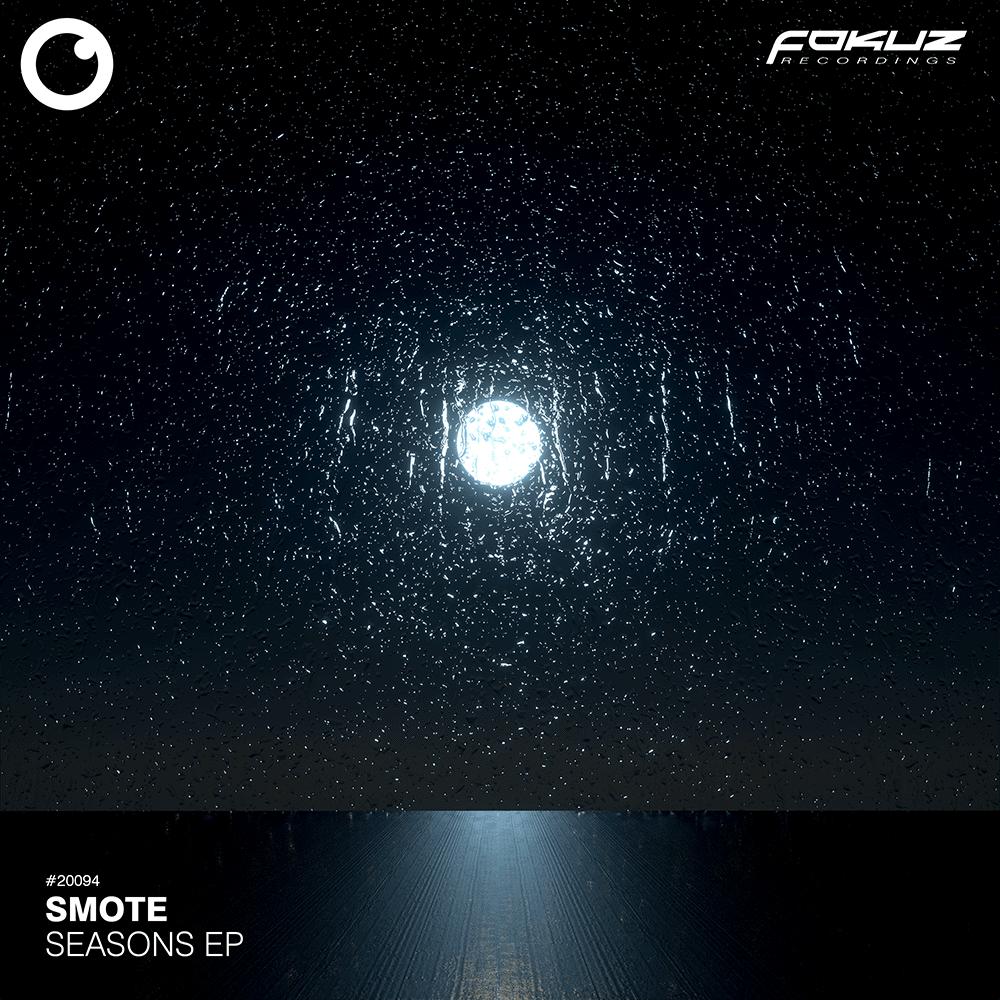 FOKUZ 20094 – Smote – Seasons EP1000