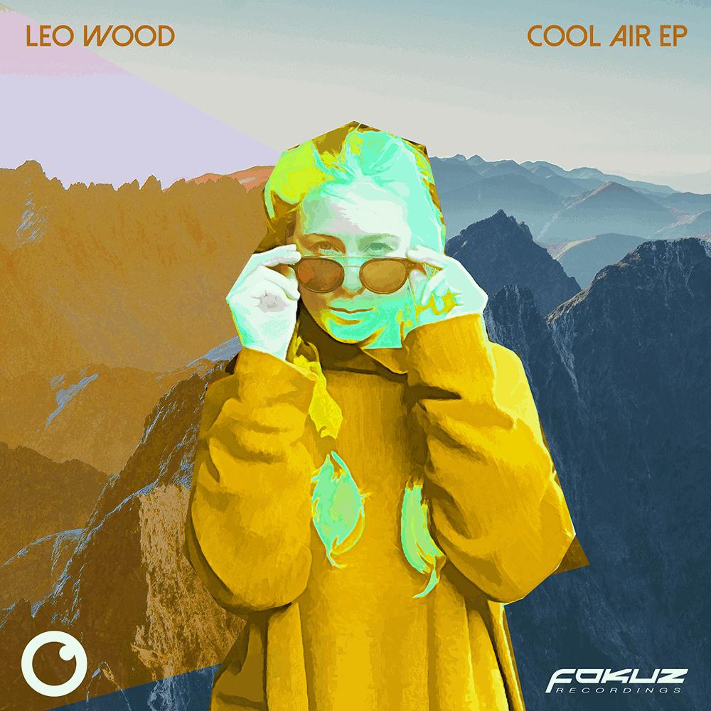 Cool Air EP Cool Air EP_1000