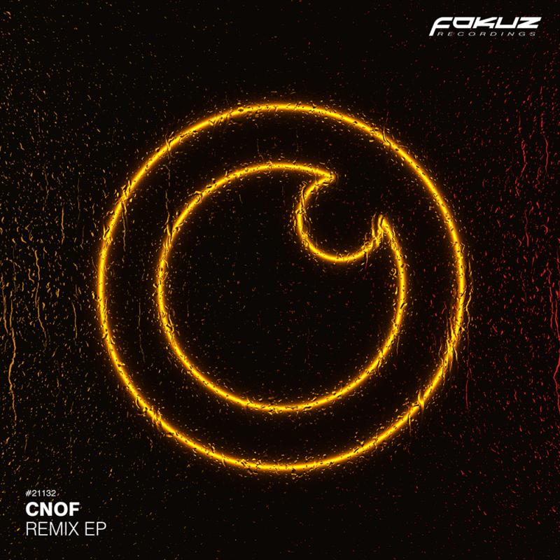 FOKUZ 21132 – Cnof – Remix EP_1000